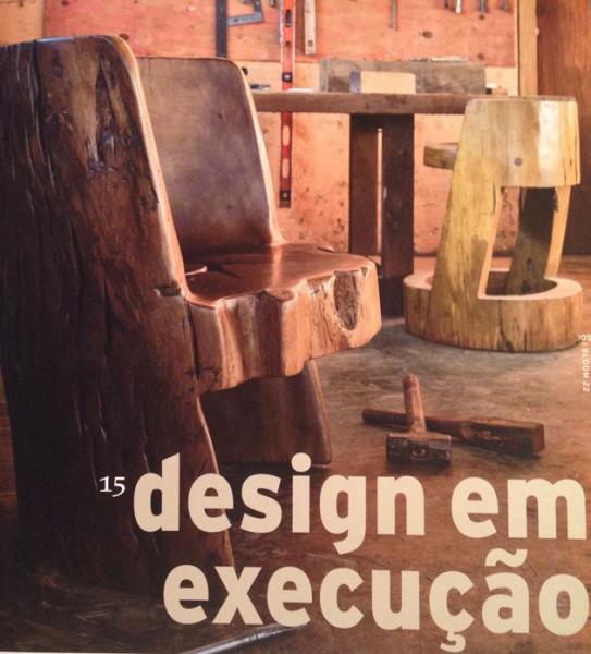 010414-design-brasil
