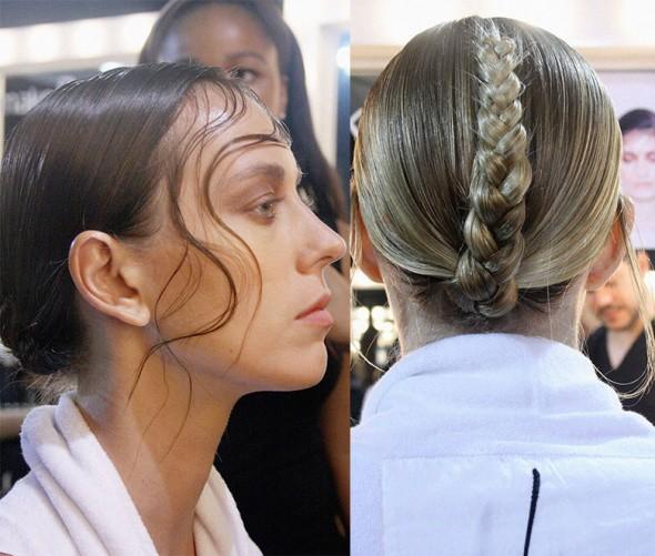 160414-tendencia-cabelo-molhado-lenny-flavia