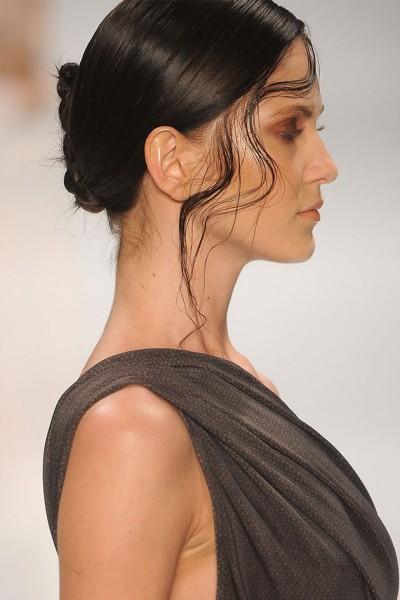 160414-tendencia-cabelo-molhado-lenny-marcio