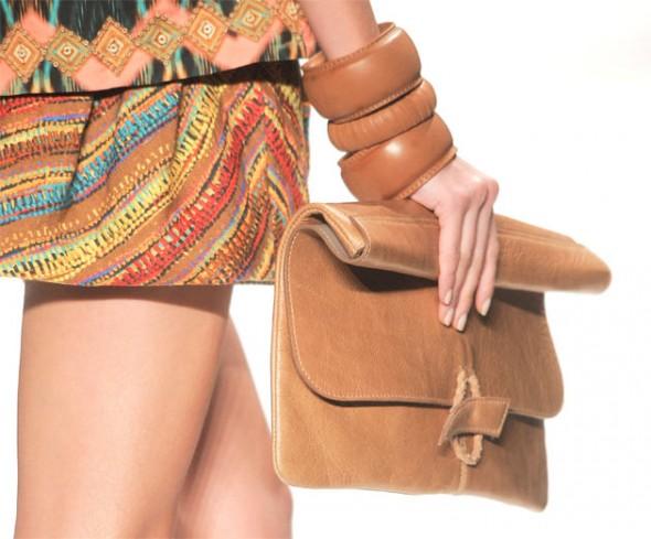 230414-bolsa-pacote-cantao