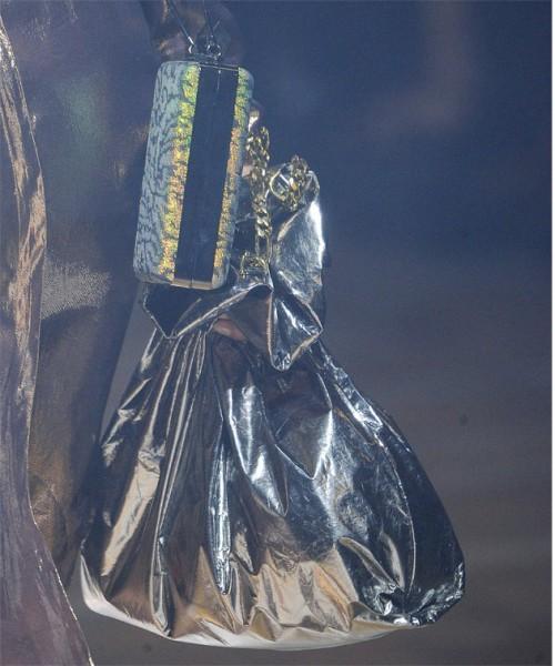 230414-bolsa-pacote-lanvin