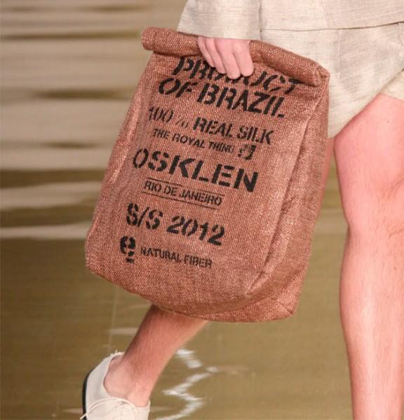 230414-bolsa-pacote-osklen