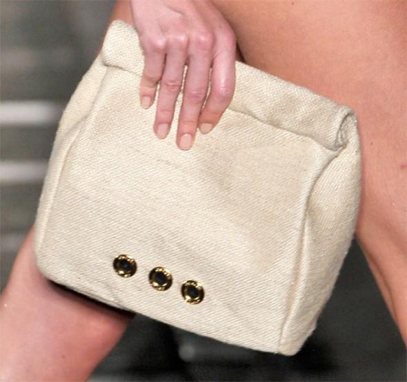 230414-bolsa-pacote-osklen-praia