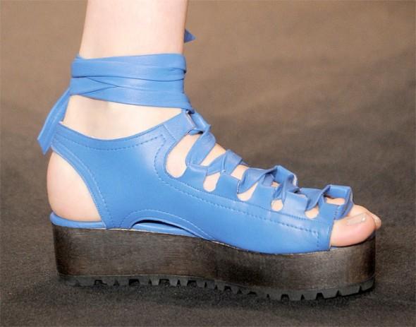 230414-flat-espaco-fashion