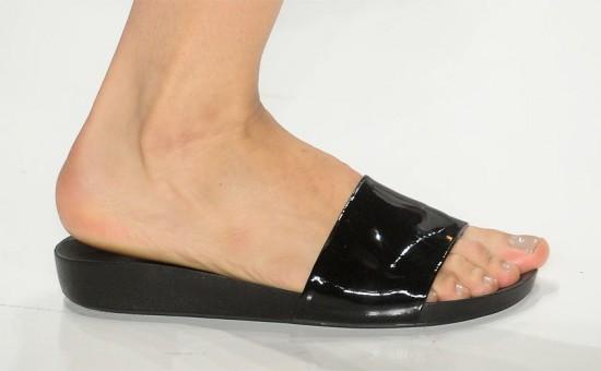 Comfort shoe total: Vitorino Campos dá férias pros seus pés