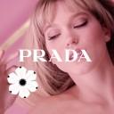 230414-lea-seydoux-prada-candy-florale-2