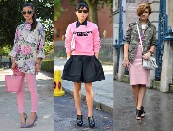 look rosa pros 10 anos de meninas malvadas lilian pacce