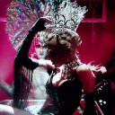 050514-brooke-candy-opulence-2