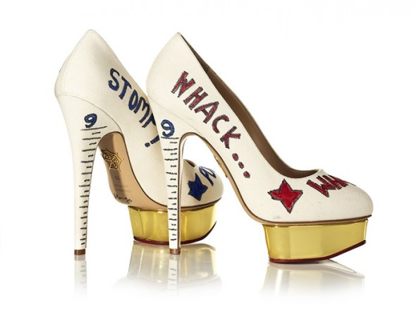 050514-charlotte-olympia-dolly-project-9