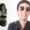 060514-lilian-sugere-comfort-shoes-final3