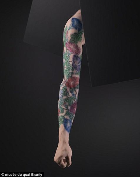 120514-tatuagens-expo-e-insta-12