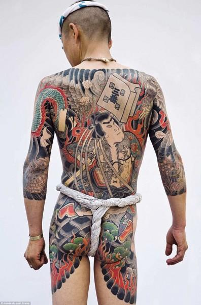 120514-tatuagens-expo-e-insta-4