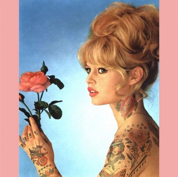 120514-tatuagens-expo-e-insta-6