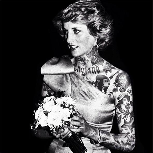 120514-tatuagens-expo-e-insta-9