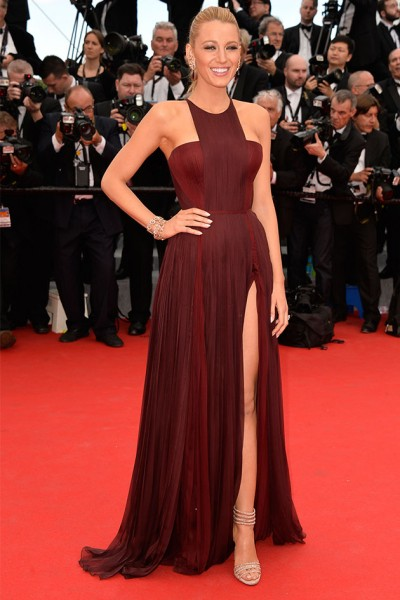150514-cannes-grace-blake-lively