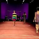210514-video-amo-moda-amo-brasil-2
