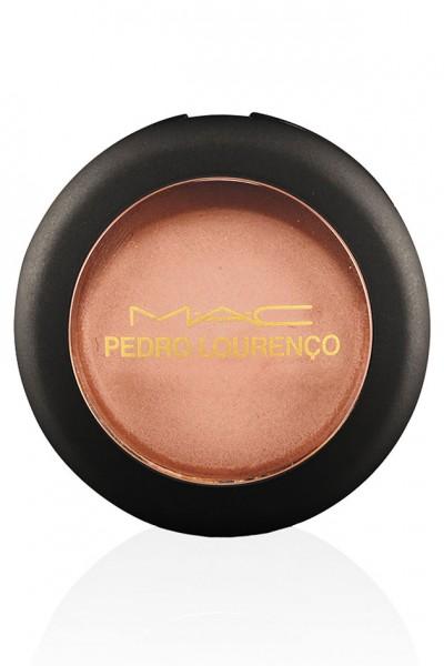 270514-pedro-lourenco-mac-hush99
