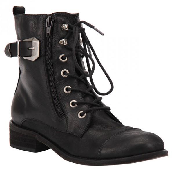 290514-coturnos-shoestock329-90