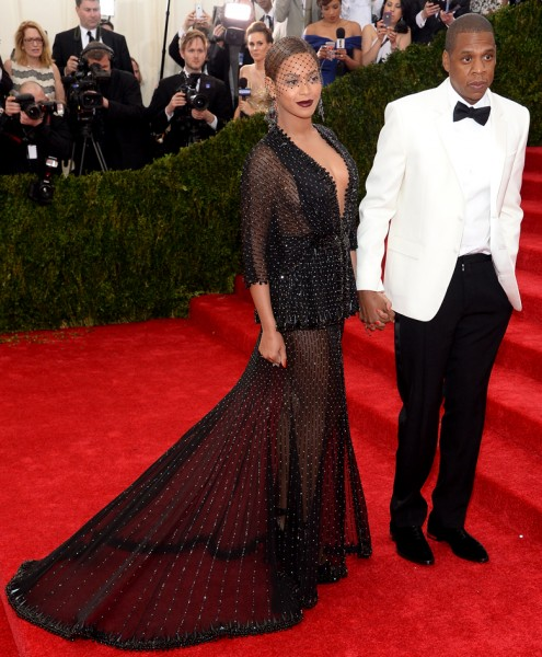 50514-baile-met-beyonce-jay-z-givenchy