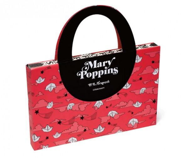 5514-poppins-ronaldo-fraga-