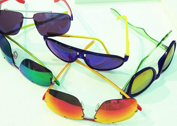 60514-safilo-oculos-copa