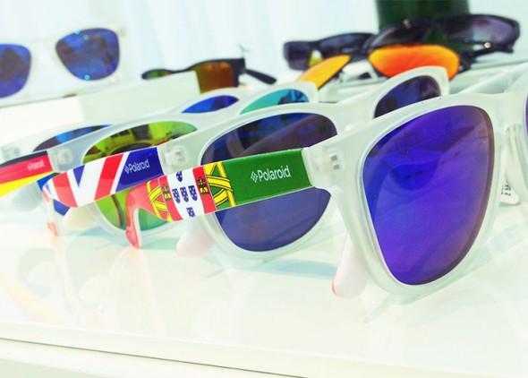 60514-safilo-oculos-copa2