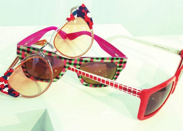 60514-safilo-oculos-cores