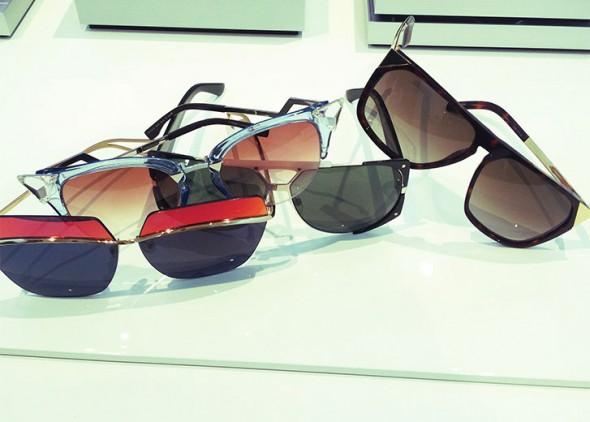 60514-safilo-oculos-geometricos