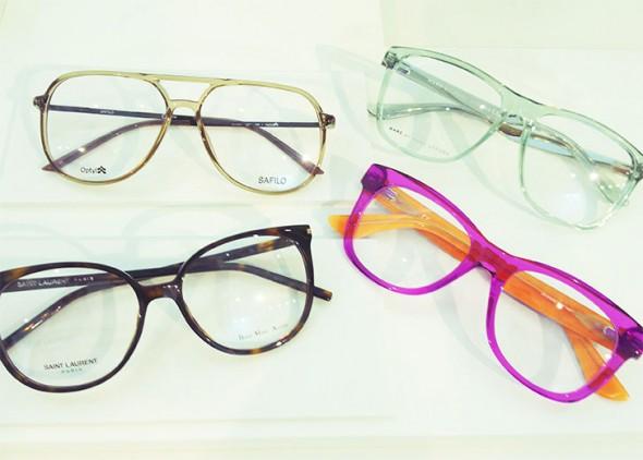 60514-safilo-oculos-grau