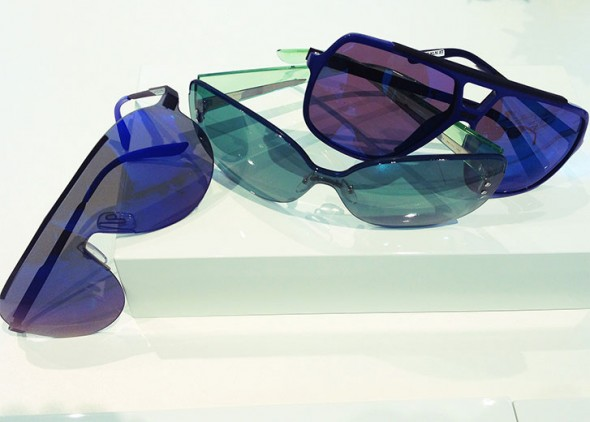60514-safilo-oculos-mascaras