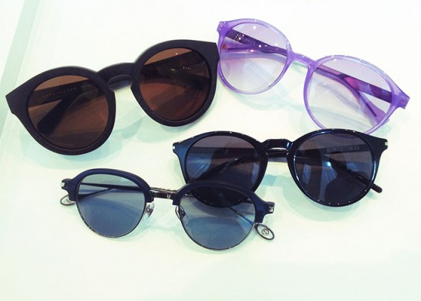 60514-safilo-oculos-redondos