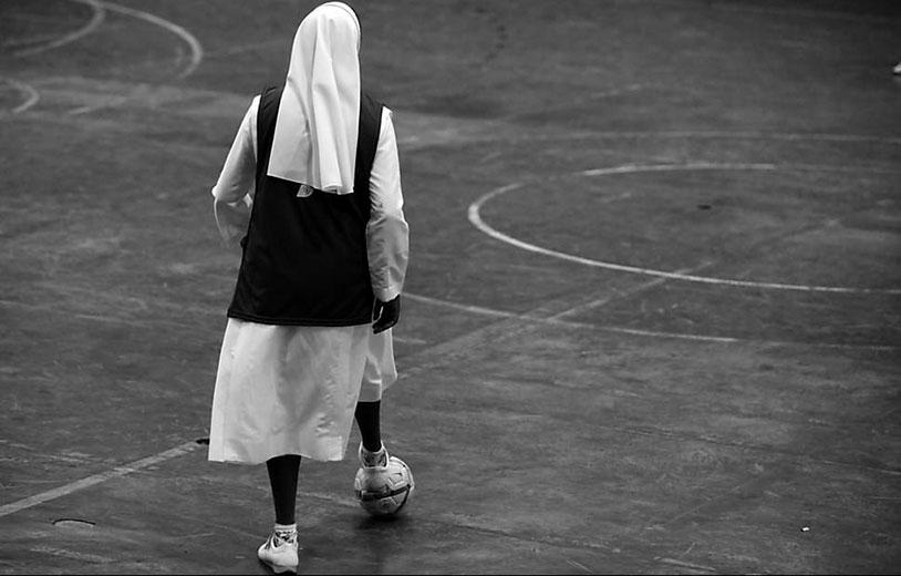 f03b048b1 Roteiro de exposições sobre futebol pra Copa! - Lilian Pacce