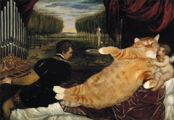 090614-fat-cat-art-1