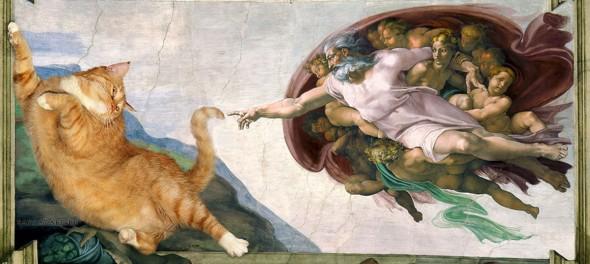 090614-fat-cat-art-3