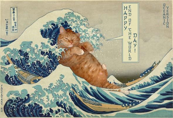090614-fat-cat-art-4