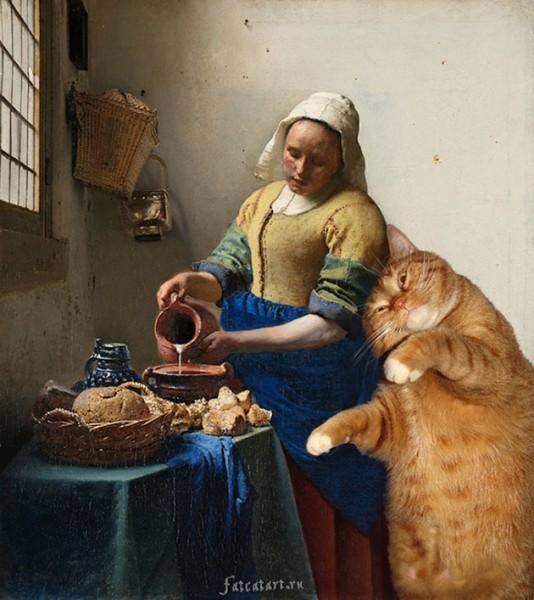 090614-fat-cat-art-6