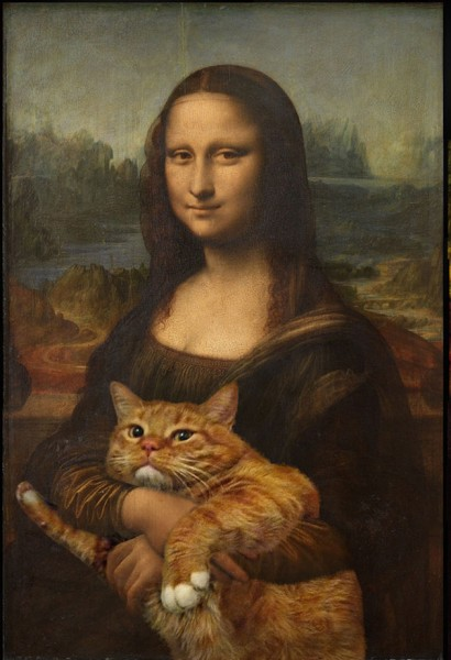 090614-fat-cat-art-8