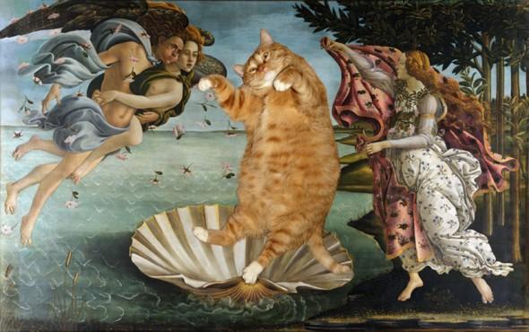 090614-fat-cat-art-9