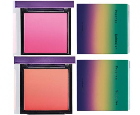 110614-mac-proenza-schouler-blush