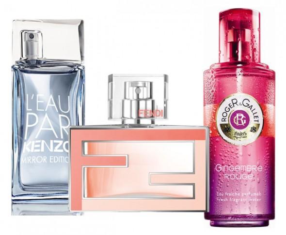 260614-lancamentos-perfume-kenzo-fendi-roger