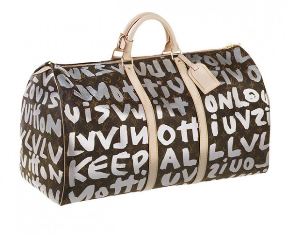 30614-louis-vuitton-iconoclasts-stephen-sprouse