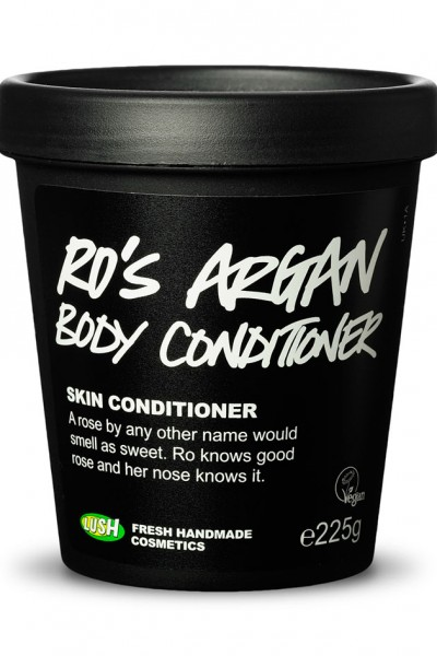 50614-lush-ros-body-conditioner120-50