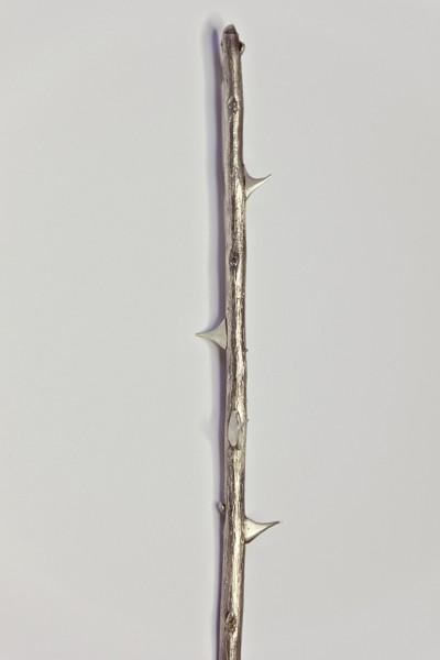 150714-exposicao-esculturas-emma-thomas-3