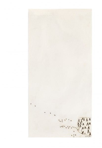 160714-mira-schendel-pinacoteca-3