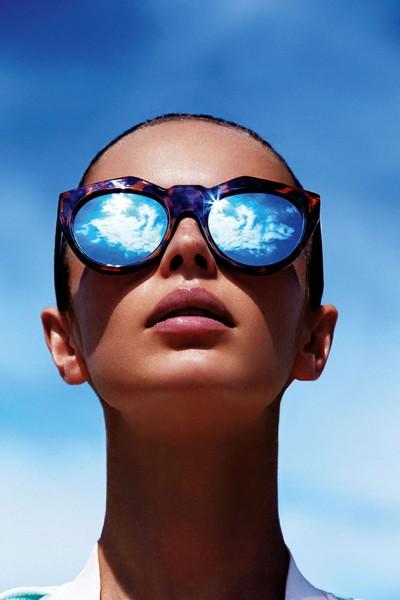 230714-le-specs-oculos-brasil-1