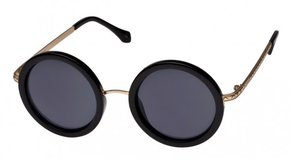 230714-le-specs-oculos-brasil-5