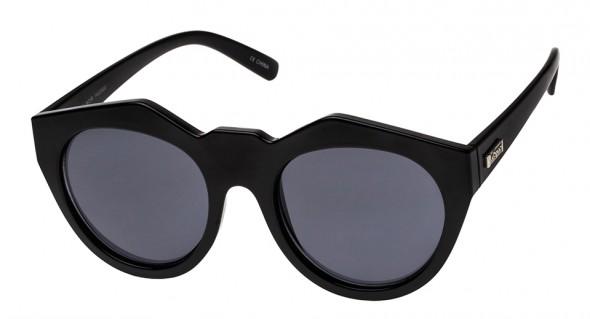230714-le-specs-oculos-brasil-6