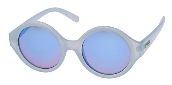 230714-le-specs-oculos-brasil-7