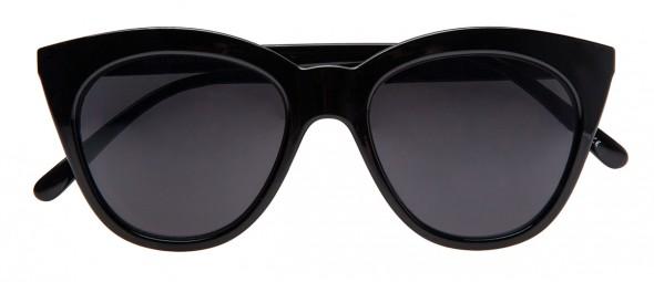 230714-le-specs-oculos-brasil-8
