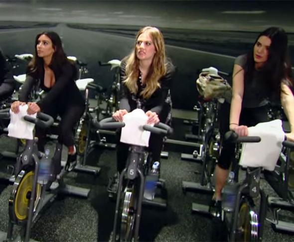 230714-soulcycle-kardashians